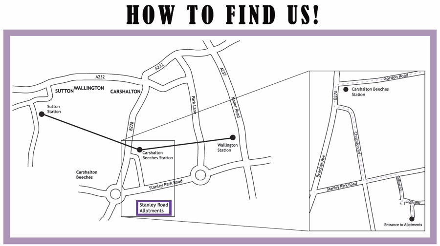 New-Map-How-To-Find-Us